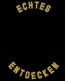 Logo_Echtes_Entdecken_RGB